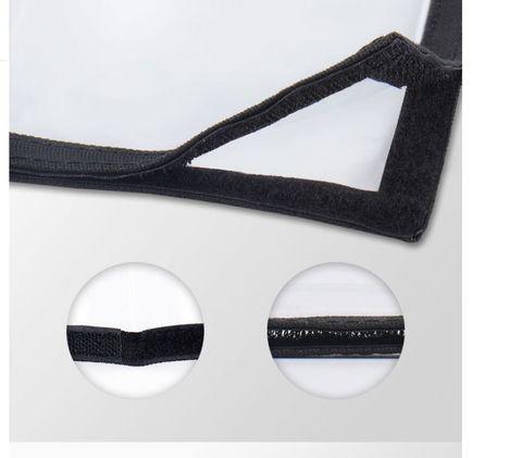 ORIGINAL KASTKING LURE WRAP PROTECTION BAG ff.jpg