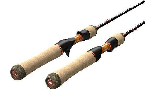 KastKing Zephyr Bait Finesse System BFS Ultralight UL Spinning Casting Fishing Rod, 24T Carbon Fiber 2 Pieces Rod fvvvvvv.jpg