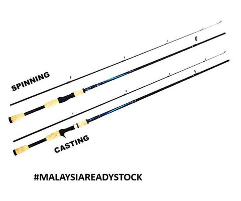 PAONEAR CONQUEST   SPINNING BAITCASTING ROD C.JPG