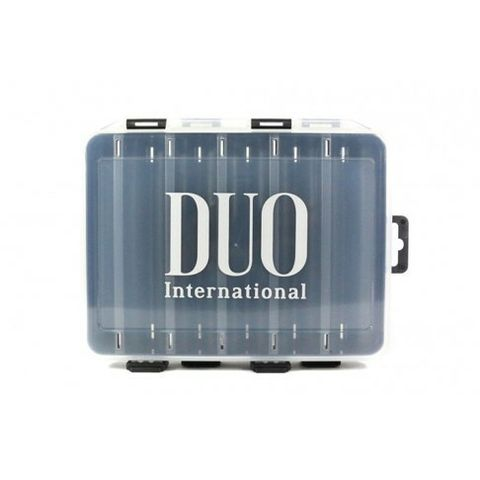 Duo Double Side Tackle Lure Box for Small Lures  Spoon  VIB  SP  Accessories Ccc.jpg