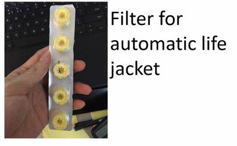 JPM CAMO Automatic Life Jacket11s1.jpg