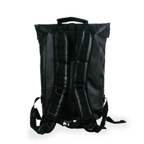 Hypergear Dry Pac Aero Waterproof Outdoor Backpack Bag(25L) xzzzzzzz.jpg