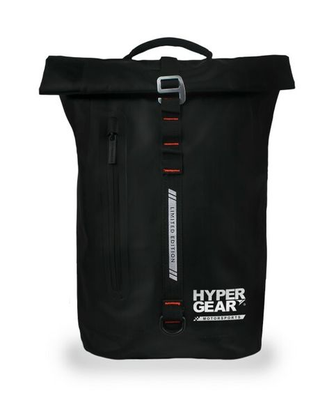 Hypergear Dry Pac Aero Waterproof Outdoor Backpack Bag(25L) xzzz.jpg