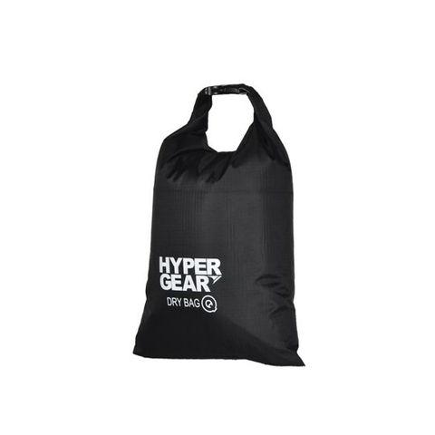 Hypergear Dry Bag Q 2L (2LITER)xxxxxxxx.jpg