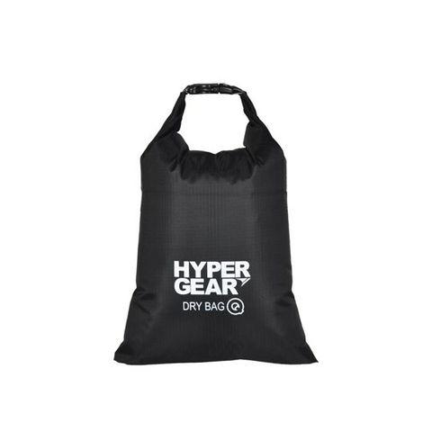 Hypergear Dry Bag Q 2L (2LITER)xxxxxxx.jpg