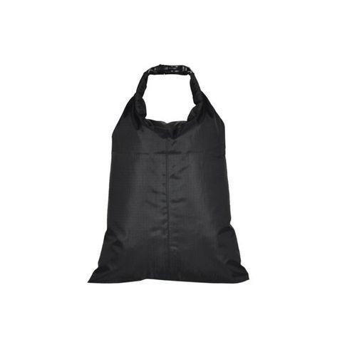 Hypergear Dry Bag Q 2L (2LITER)xxxx.jpg