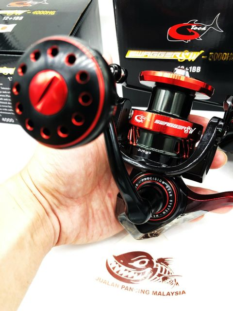 G-TECH SWAGGER SW LIMITED EDITION REEL 11FX.jpg