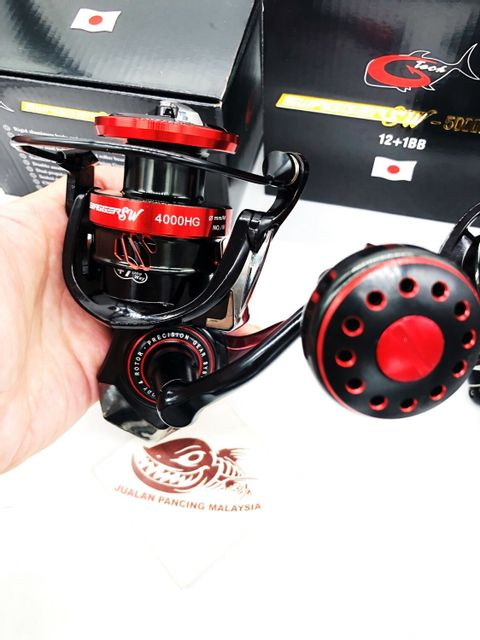 G-TECH SWAGGER SW LIMITED EDITION REEL.JPG