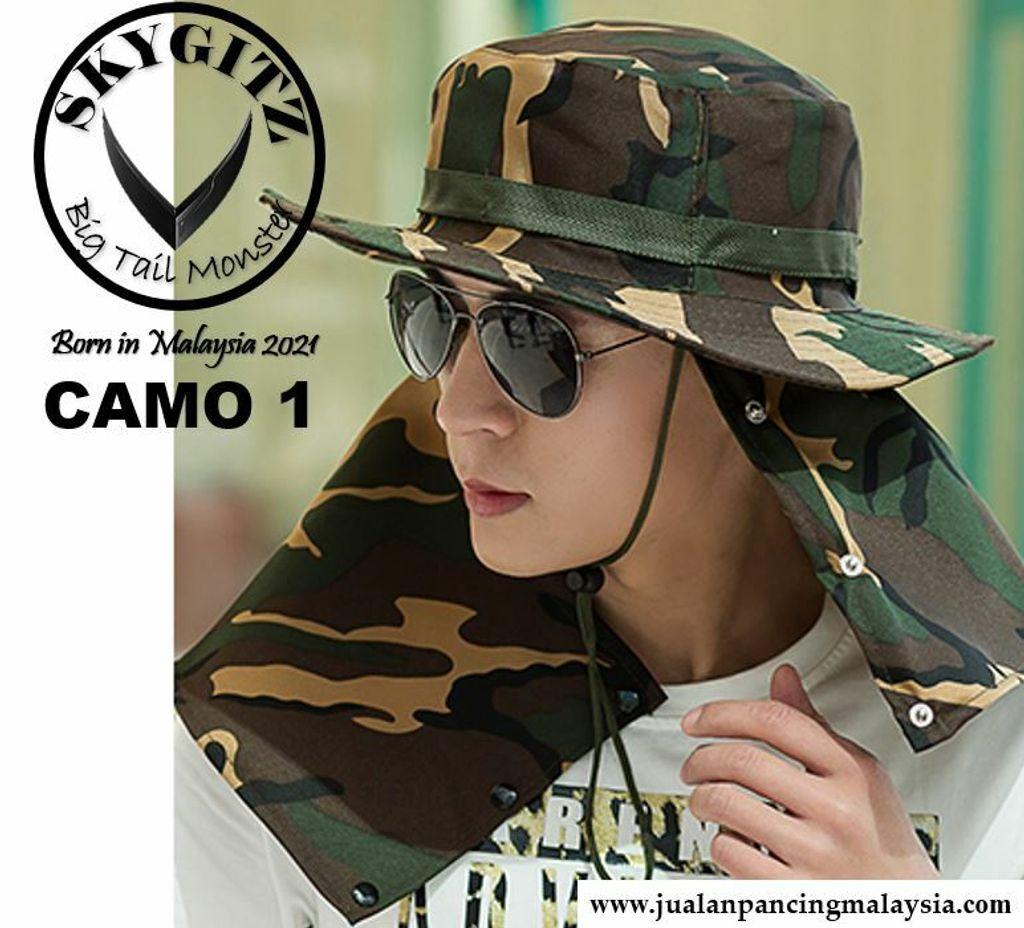 JPM CAMO FULL FACE CAP.jpg