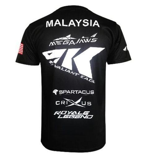 KASTKING PEMINAT MALAYSIA BEST SELLING ANTI-UV T SHIRT cccc.jpg