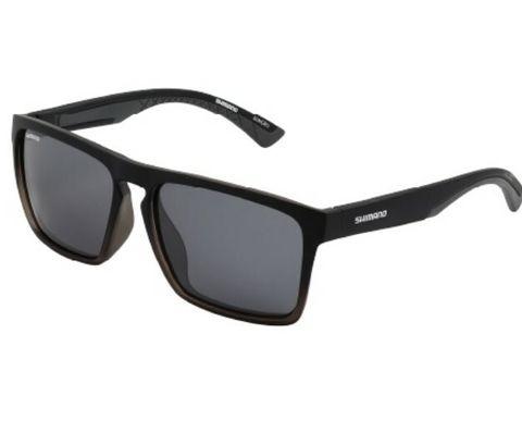 SHIMANO 2021 Eyewear SunGlass, Cruzar CDDDDD.jpg