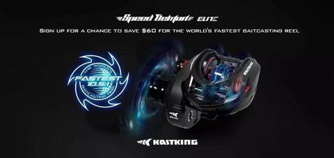 KastKing Speed Demon Elite Ratio 10  Max Drag 8kg casting BC Reel , Kiri, Malaysia Ready xxxx.jpg
