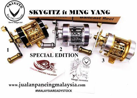 SKYGITZ MING YANG W300L BFS REEL ,LEFTdc.JPG