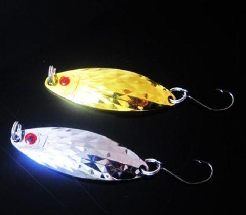 Red Eye 3D-Fish Spoon 5gb.jpg