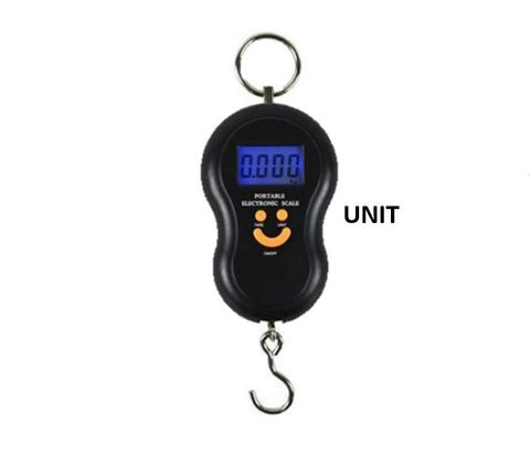 50KG Electronic Hand Scale.jpg