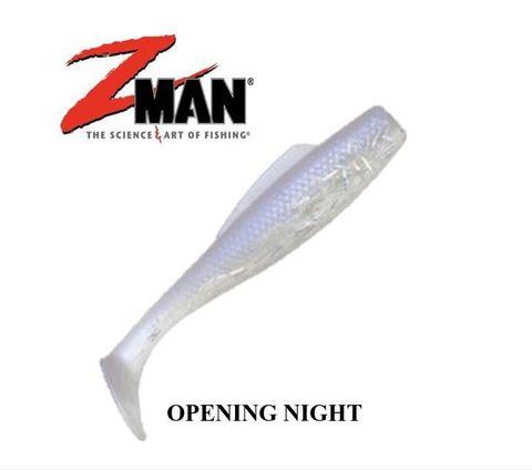Zman Soft Lure MinnowZ 3 Inchw13.jpg