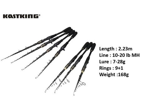 KASTKING Blackhawk-II.JPG