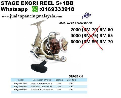 STAGE EXORI REEL 5+1BB.JPG