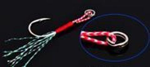 JPM Assist Jigging Hook with feathe2r.jpg