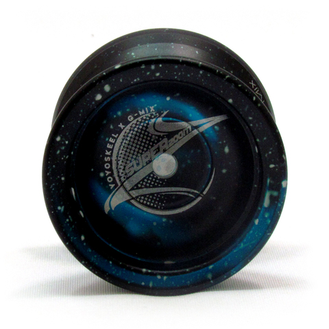Yoyoskeel- Superzoom RAW.jpg