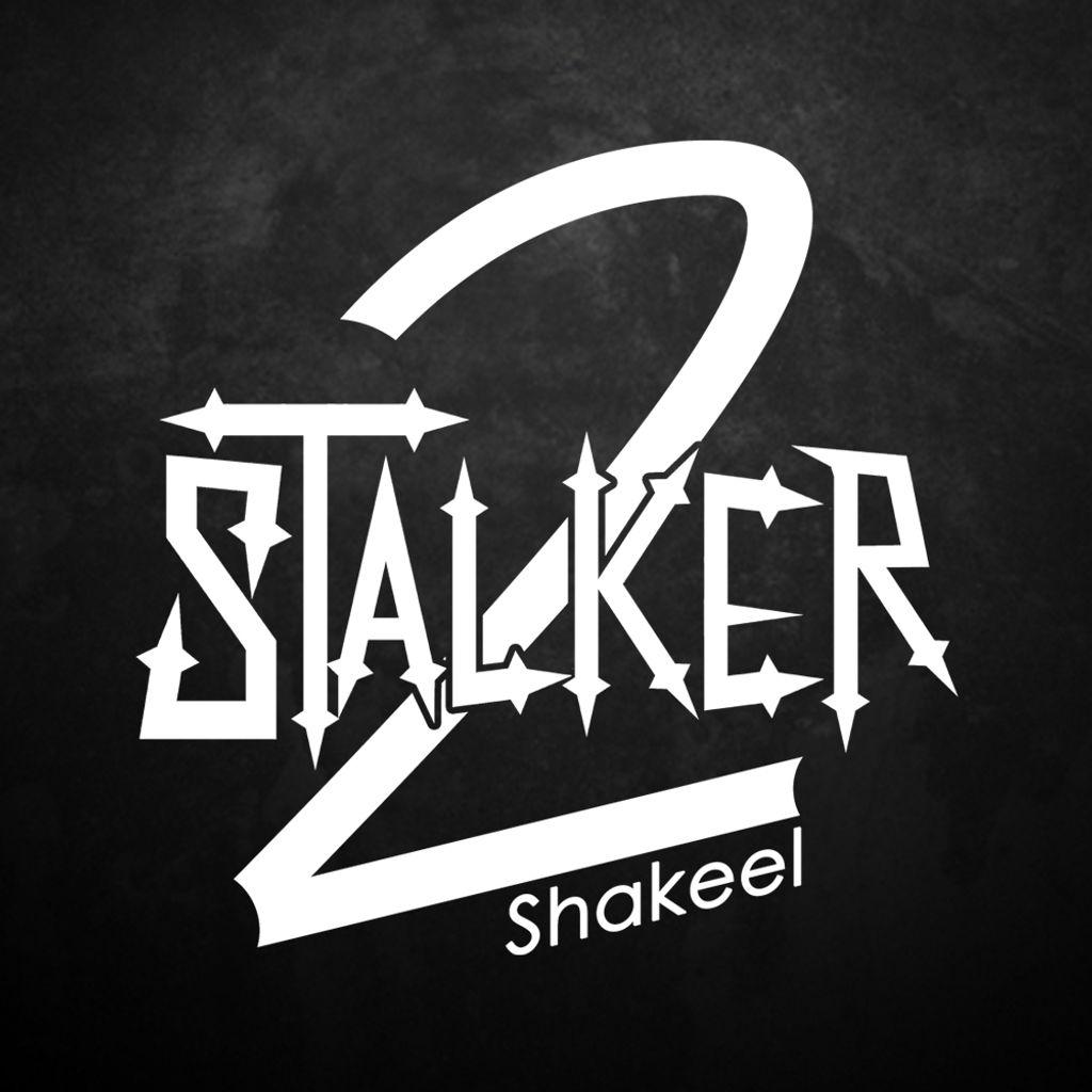Yoyoskeel-Stalker2.jpg