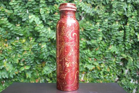 copper-bottle-printed-1_resize1.jpg