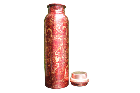 copper bottle printed 3resize.jpg