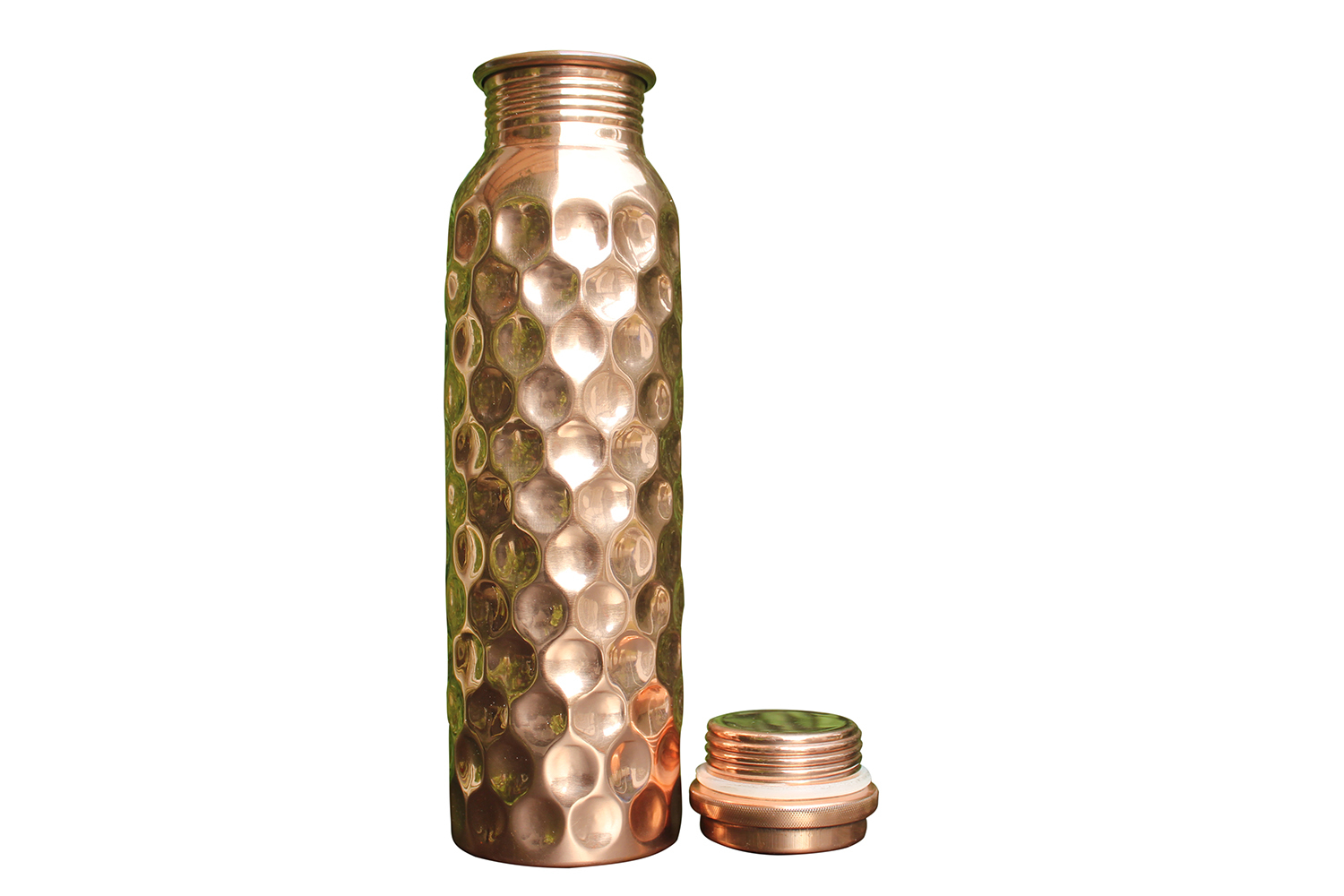 copper bottle hammered 3resize.jpg