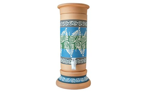 clay water dispenser cylinder 1.jpg