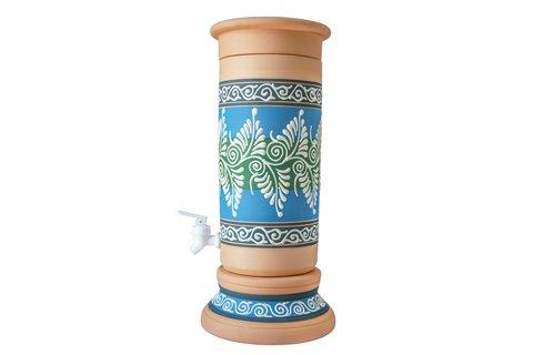 clay water dispenser cylinder 2.jpg