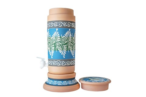 clay water dispenser cylinder 5.jpg