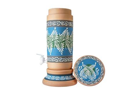 clay water dispenser cylinder 4.jpg