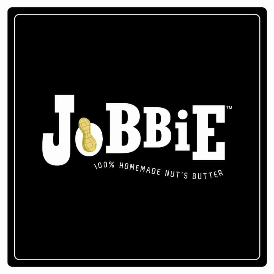 Jobbie Nut Butter