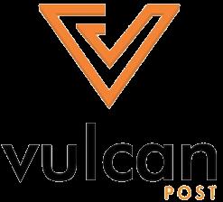 vulcan post.png