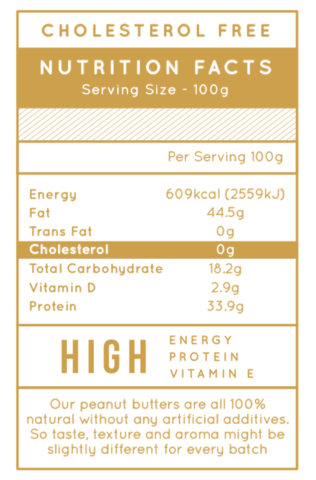 nutrition fact (pure).png
