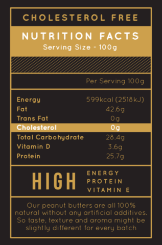 nutrition fact (classic).png
