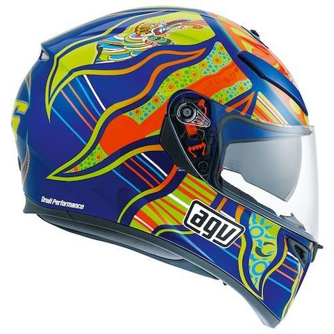 agvk3_sv_five_continents_helmets_blue_zoom.jpg