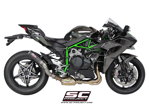 ninja_h2_silencieux_scproject_ninja_h2_scproject_pot_h2r_ninja_scproject_h2_scarico.jpg
