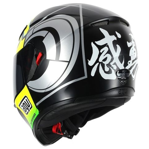 agv-k-3-sv-winter-test-2012-back.jpg