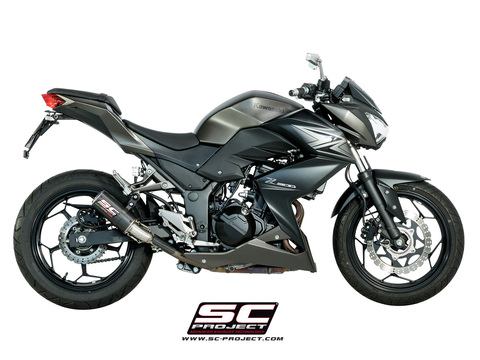 kawasaki_z300_scproject_sc-project_carbon_cr-t_muffler_exhaust.jpg