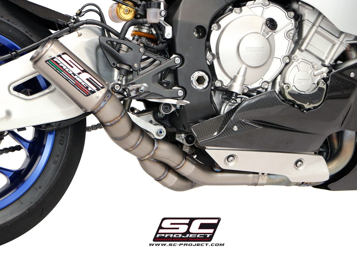 sc_project_yamaha_r1_2015_exhaust_scproject_r1_2015_exhaust_scarico_r1m.jpg