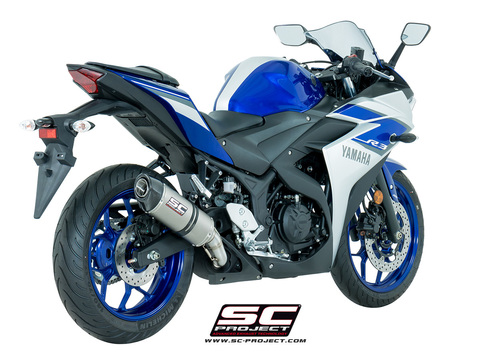 yamaha_r3_300_scproject_silencieux_oval_echappement_pot.jpg