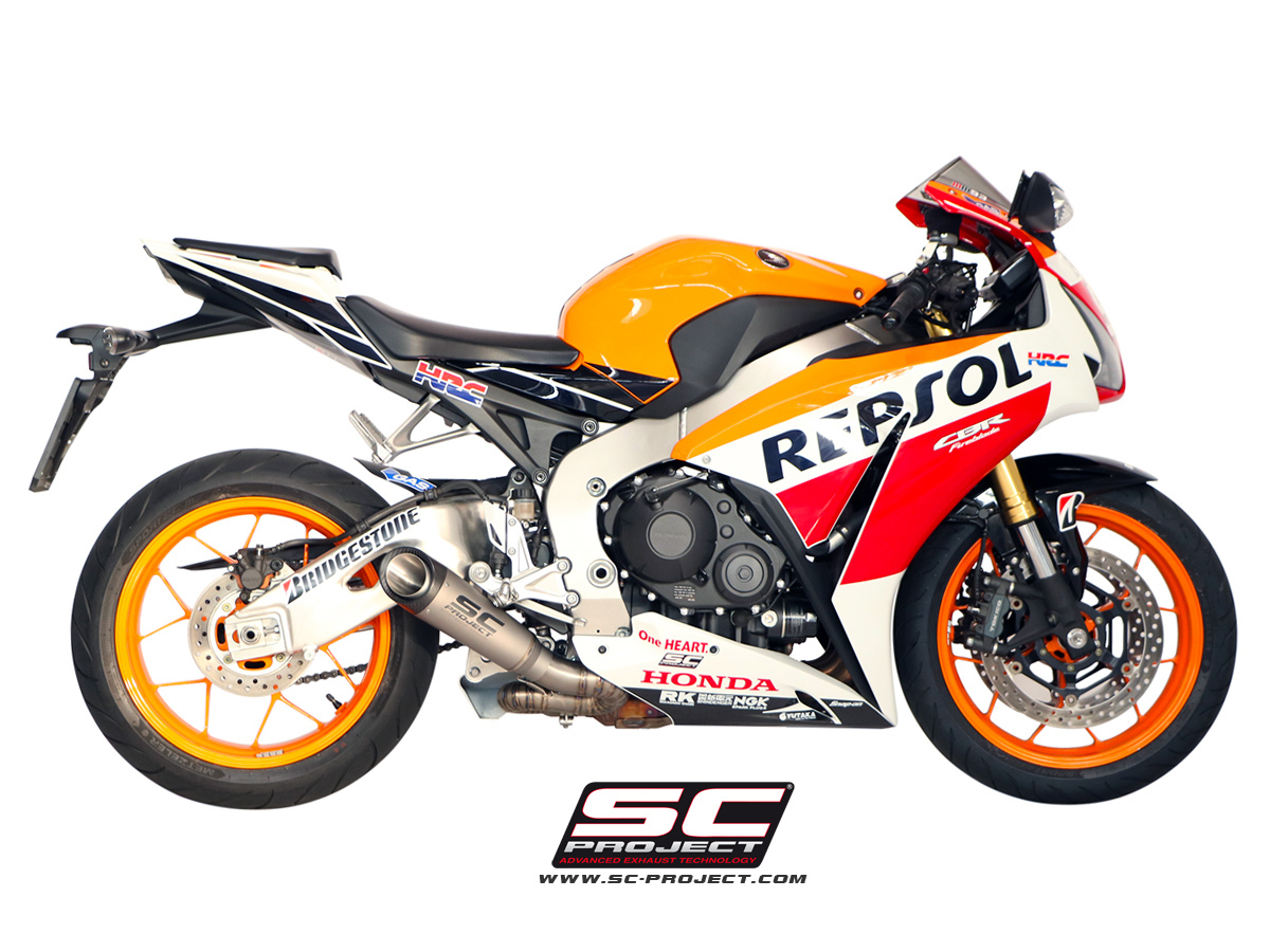 Honda_cbr_1000rr_scproject_exhaust_cbr_1000RR_silencieux_scproject.jpg