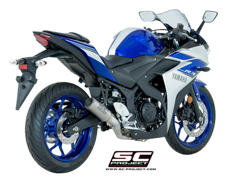yamaha_r3_300_sc-project_scproject_yzf_exhaust_cr-t_carbon_muffler.jpg