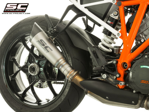 sc_project_s1_muffler_scproject_s1_exhaust_ktm_sd1290_r.jpg