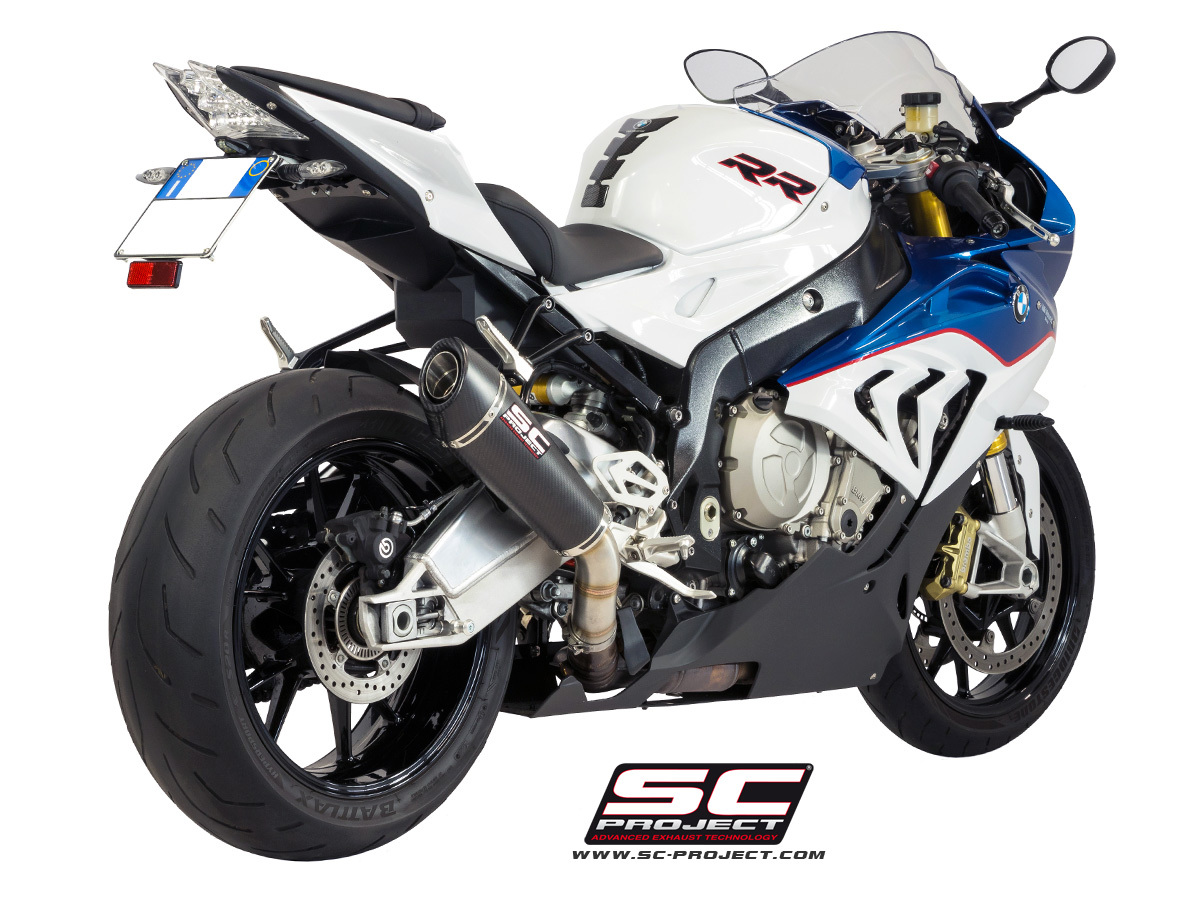 bmw_s1000rr_auspuff_scproject_s1000rr_1000_sportauspuff_abe_s1000rr_scproject_s1 (1).jpg