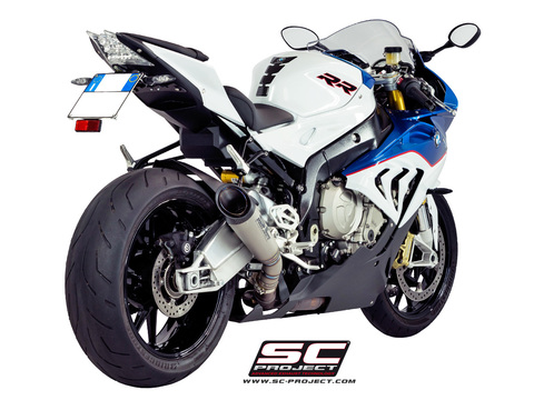 s1000rr_scproject_s1_scarico_titanio_s1_superbike_exhaust_scproject.jpg