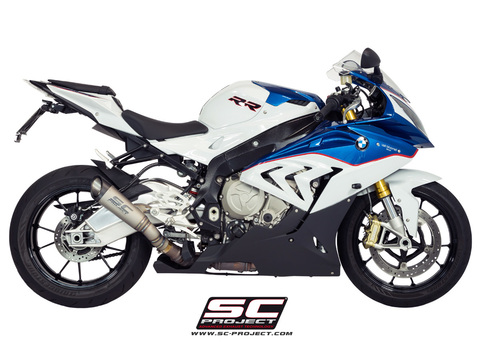 bmw_s1000rr_scproject_s1_auspuff_scproject_s1_scproject_s1_konisch.jpg