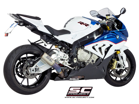 bmw_s1000rr_crt_exhaust_scproject_crt_s1000rr_silencer_titanium.jpg