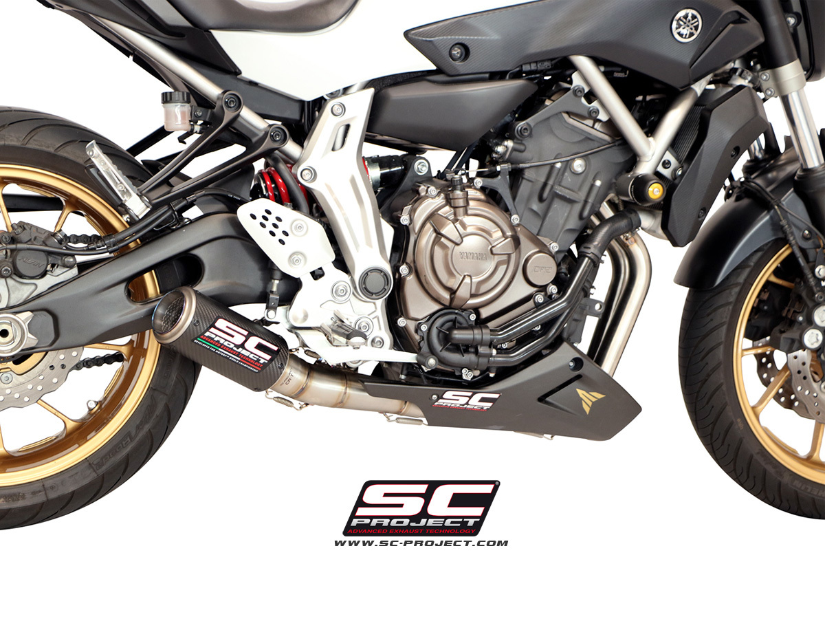 yamaha_mt07_scproject_crt_exhaust_mt07_sc_project_CR-T_exhaust.jpg